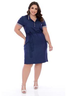 Vestido-Plus-Size-Kaani-46