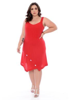 Vestido-Plus-Size-Hartha-46