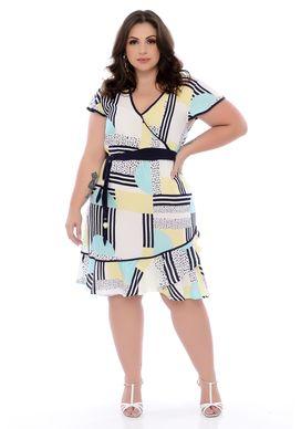 Vestido-Plus-Size-Almasi-50