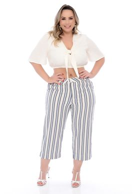 Calca-Plus-Size-Dawa-48