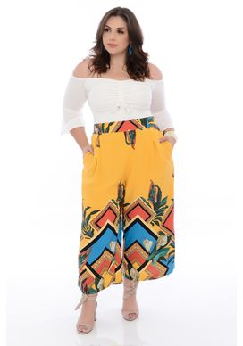 Calca-Plus-Size-Abena-46