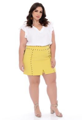 Shorts-Plus-Size-Melrose-48