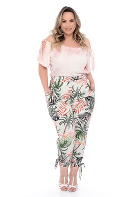 Calca-Plus-Size-Yvonne-46