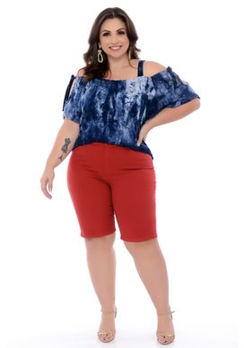 Bermuda-Sarja-Plus-Size-Matriona-48