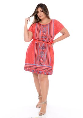 Vestido-Plus-Size-Velena-48
