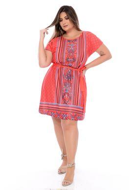 Vestido-Plus-Size-Velena-50