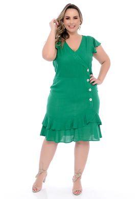 Vestido-Plus-Size-Thundi-54