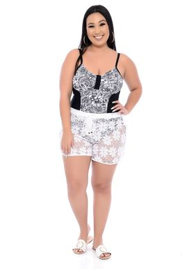 Shorts-Plus-Size-Keithi-46-48