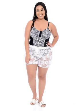 Shorts-Plus-Size-Keithi-50-52