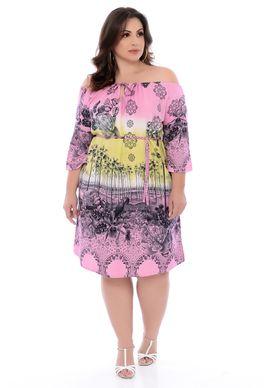 Vestido-Plus-Size-Hanaa