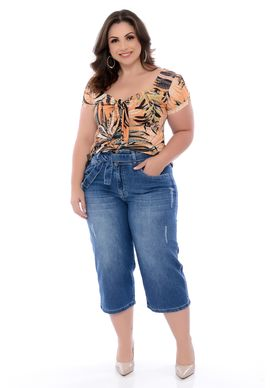 Calca-Plus-Size-Thana-46