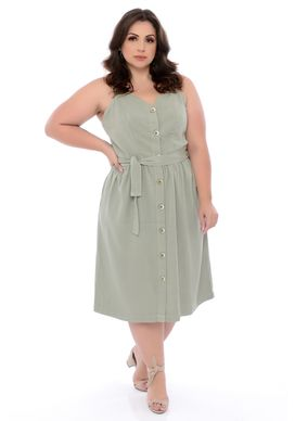 Vestido-Plus-Size-Glays-46