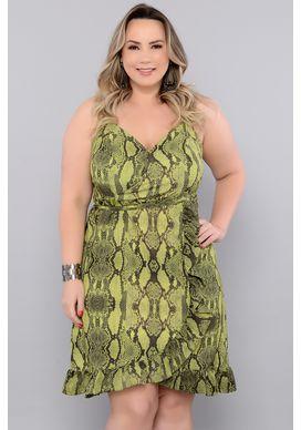Vestido-Plus-Size-Linfa-46