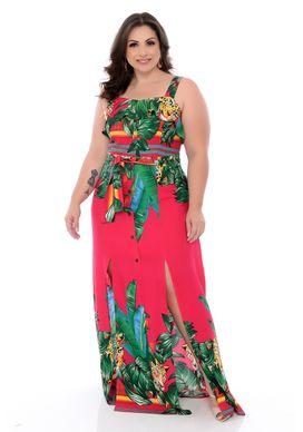Vestido-Plus-Size-Bertena