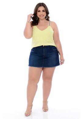 Blusa-Plus-Size-Ofely-48