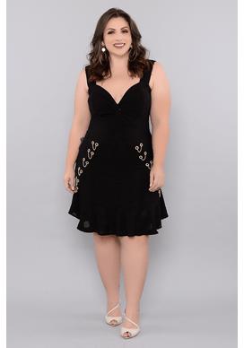 Vestido-Plus-Size-Shanise-46