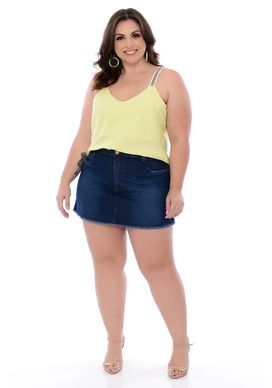 Shorts-Saia-Plus-Size-Thieme-48