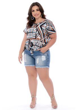 Shorts-Plus-Size-Thame-46