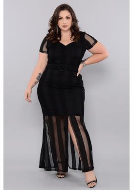 Vestido-Plus-Size-Diomara
