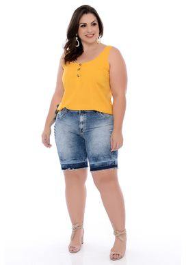 Blusa--Plus-Size-Dammy