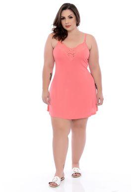 Camisola-Plus-Size-Leanna