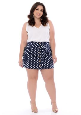 Shorts-Saia-Plus-Size-Melcia