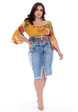 Saia-Jeans-Plus-Size-Kynaia