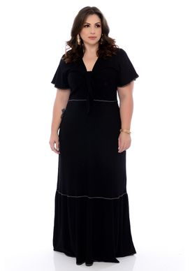 Vestido-Longo-Plus-Size-Dashay