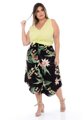 Blusa-Plus-Size-Mahili