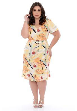 Vestido-Plus-Size-Sheraton