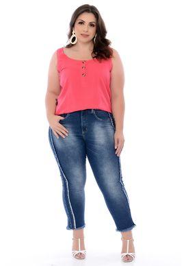 Calca-Jeans-Plus-Size-Tawila