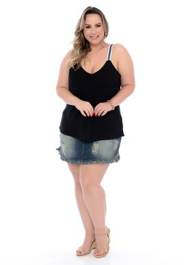 Regata-Plus-Size-Odame