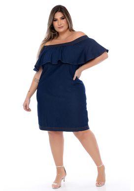 Vestido-Plus-Size-Adlai