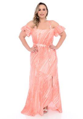 Vestido-Plus-Size-Ashura