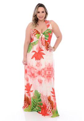 Vestido-Longo-Plus-Size-Zoely