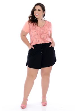 Shorts-Jogger-Plus-Size-Ledha