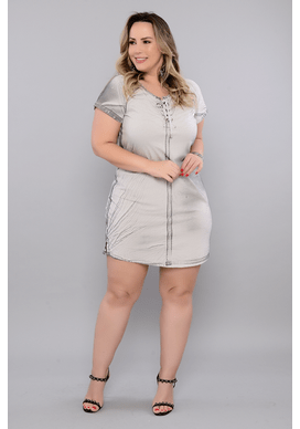 Vestido-Plus-Size-Kissy