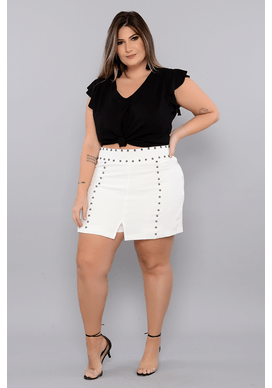 Shorts-Saia-Plus-Size-Fhemi