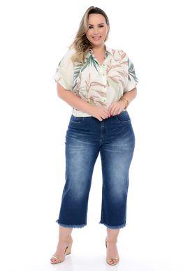 Camisa-Plus-Size-Mookai