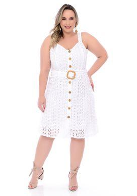 Vestido-Plus-Size-Madel