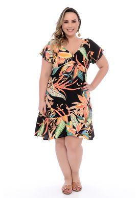 Vestido-Plus-Size-Tiahna