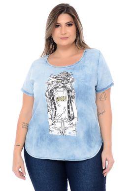Blusa-Jeans-Plus-Size-Miane