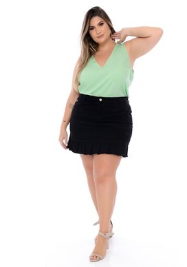 Regata-Plus-Size-Mayna