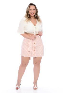 Shorts-Saia-Plus-Size-Catrice