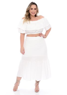 Cropped-Plus-Size-Meire