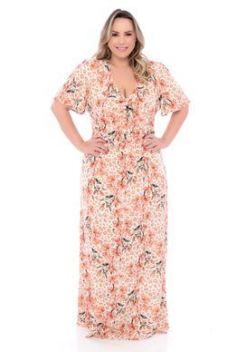 Vestido-Plus-Size-Nonette