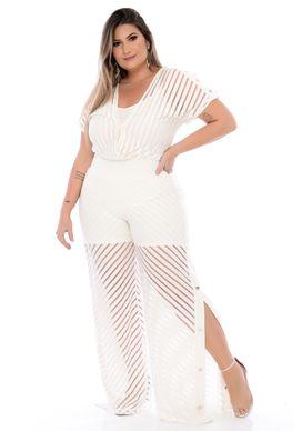 Pantalona-Plus-Size-Harna