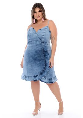 Vestido-Jeans-Plus-Size-Aanya