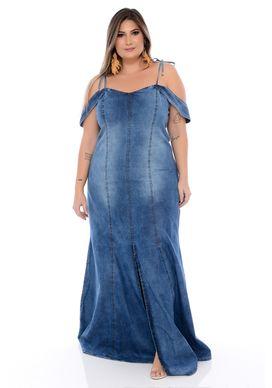 Vestido-Plus-Size-Abyza