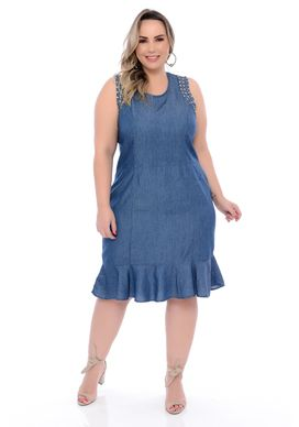 Vestido-Plus-Size-Willou